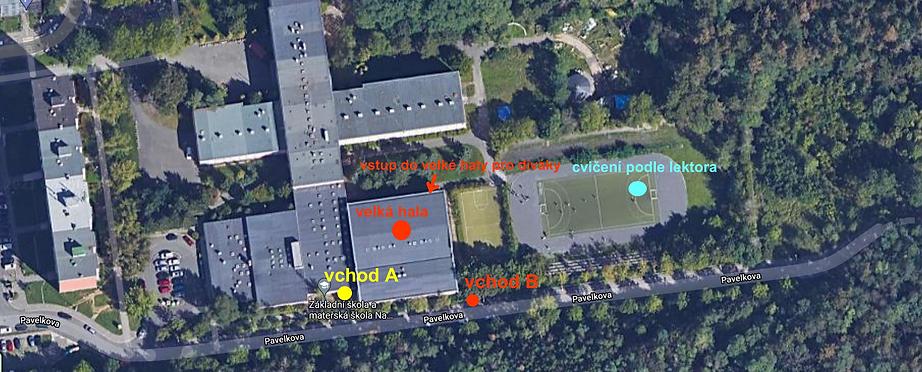 mapa_ZP12_6_2021.png