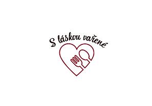 S laskou varene_siroke.png