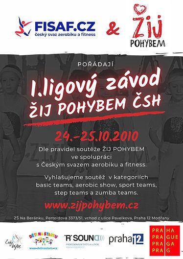 ZP_CSH_rijen2020.jpg
