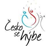 logo-csh.png