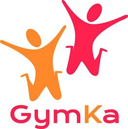 logo_final_cmyk.jpg