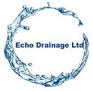 NEW ECHO LOGO DRAINAGE.PNG