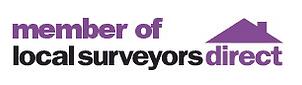 Local Surveyorsdirect.PNG