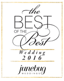Junebug Best of the Best Wedding 2016.pn