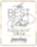 Junebug Best of the Best Engagement 2016
