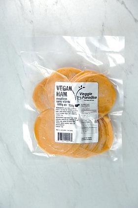 Vegan Ham (250g or 600g)