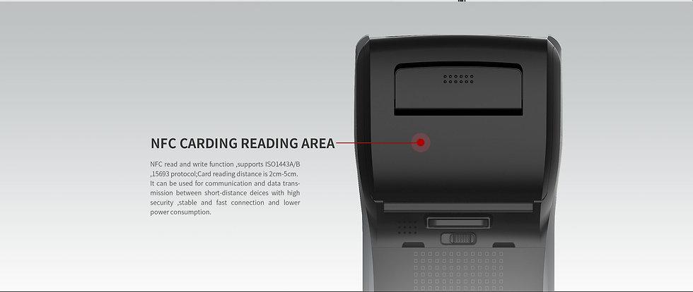 MD75 NFC.jpg
