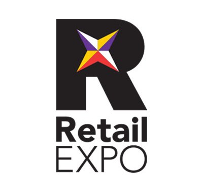 Retail Expo2020 Day 2 Review