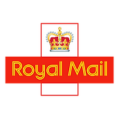 kisspng-royal-mail-marketreach-logo-fran