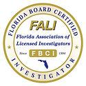 FALI FBCI Logo.jpeg