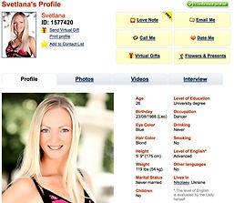 scam-evidence-1024x889.jpg