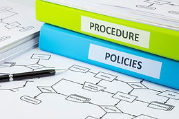 essential-policies-and-procedures-you-ne