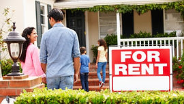 Tenant Background Screening Services
