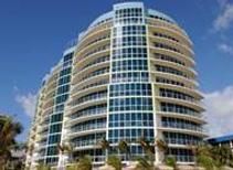 Apartment Rental Screening Services