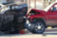 Personal Injury Investigators