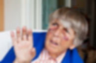 Elderly-Abuse.jpg