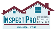 InspectPro, LLC Home Inspection Alexandria La