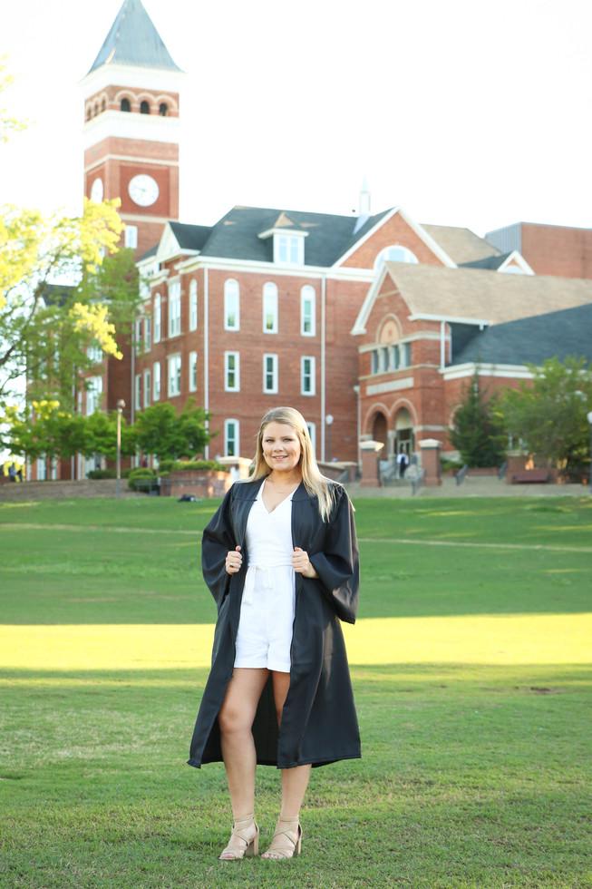 Emily Burns Clemson Senior (5).jpg