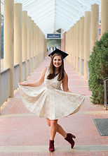 Katie Taylor Clemson (5).jpg