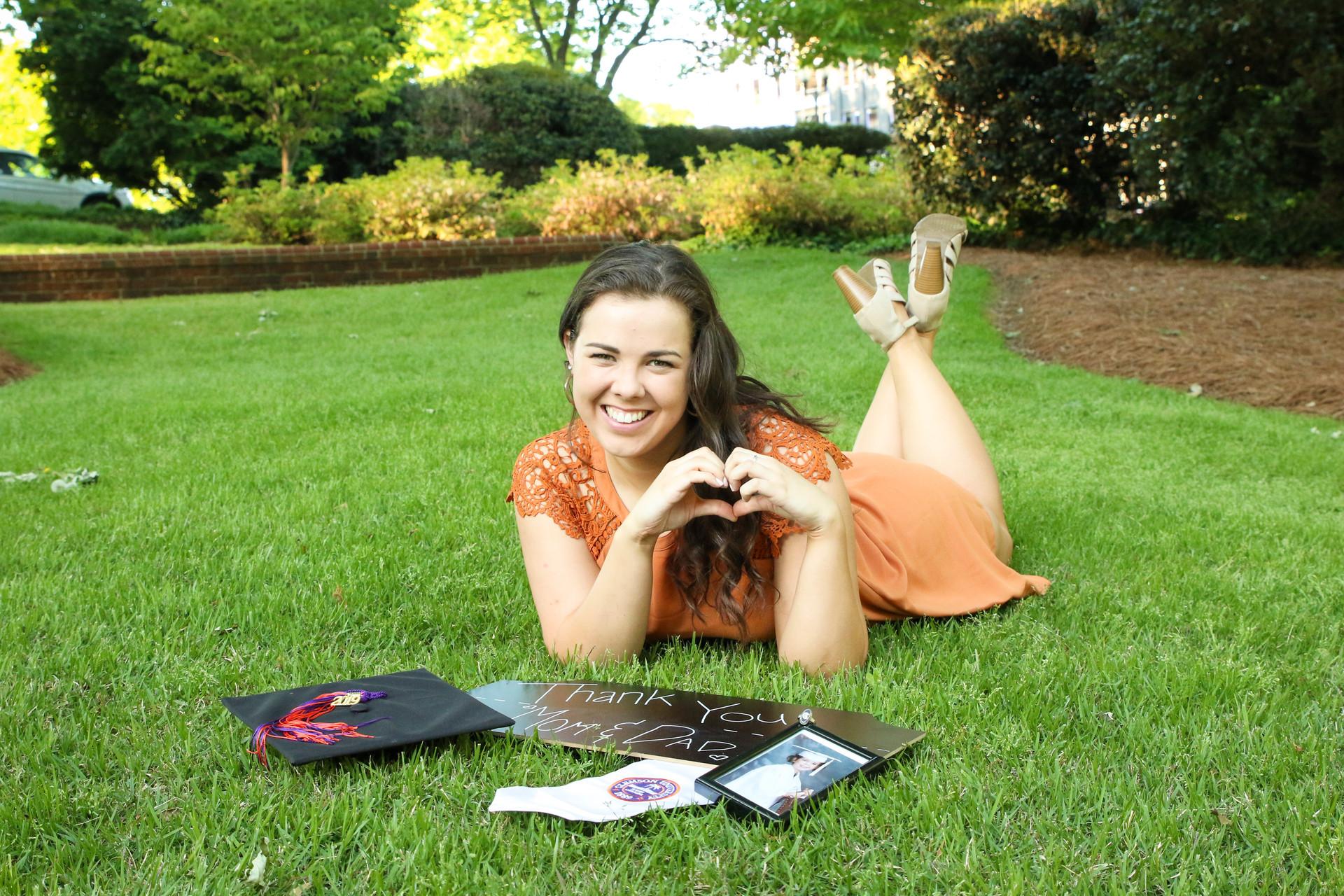 Caitlin Barkley Clemson (6).jpg