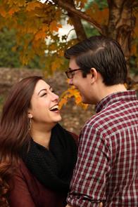Clemson couples pictures
