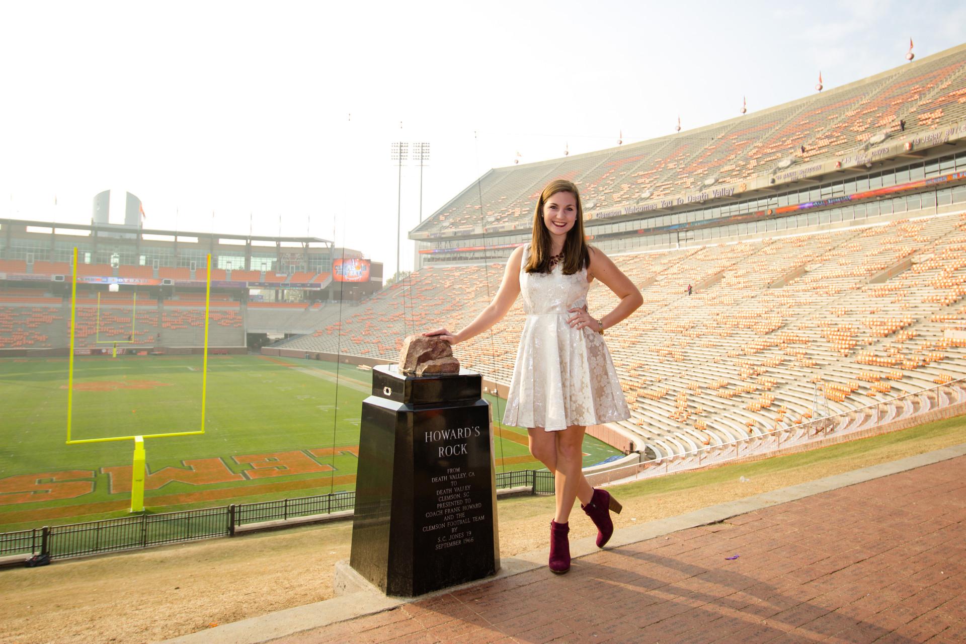 Katie Taylor Clemson (6).jpg