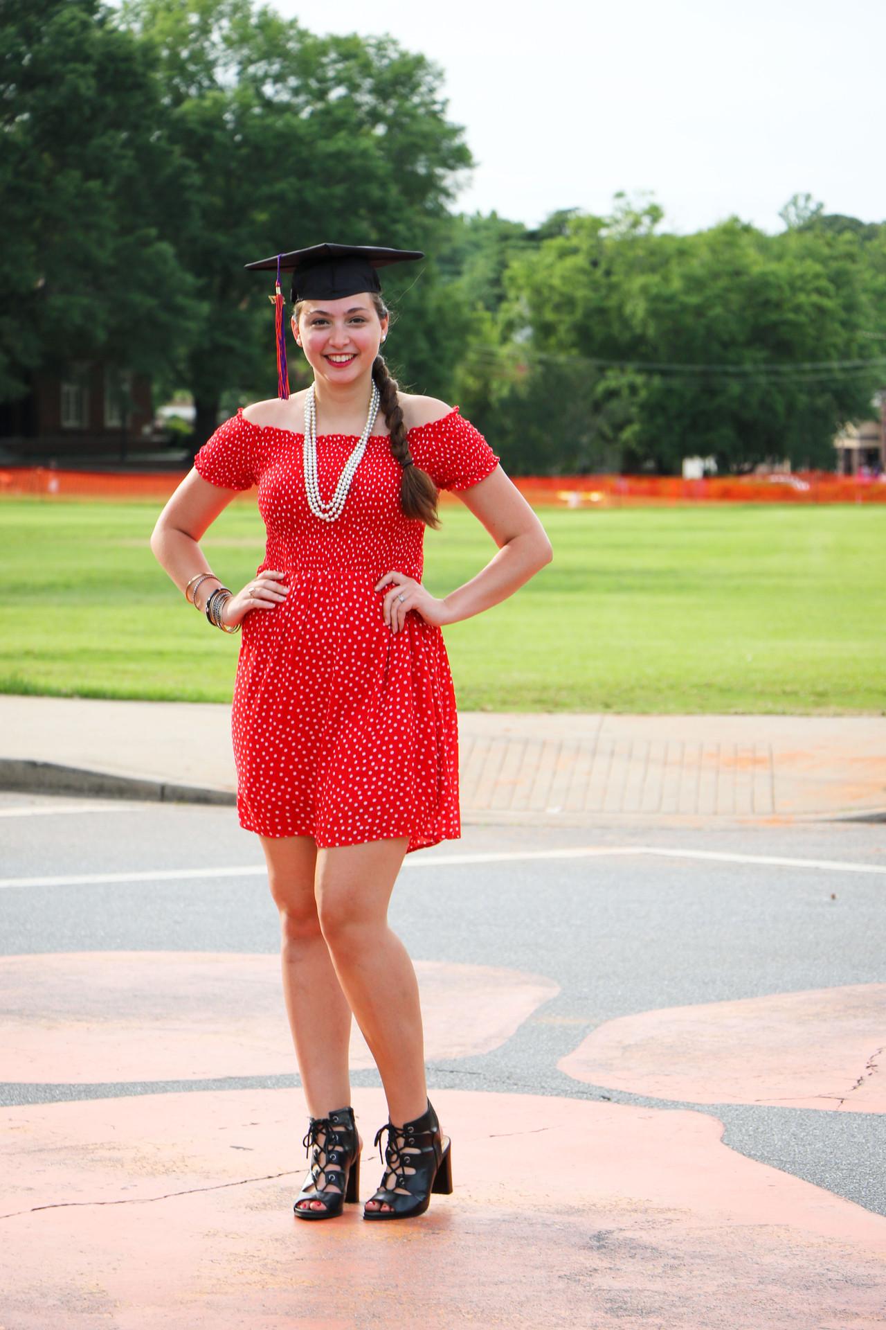 Karina Hutula Sarah Lowum (15).jpg