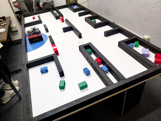 Game board with blocks 2 JT.jpg
