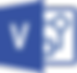 1200px-Microsoft_Office_Visio_(2013–pres
