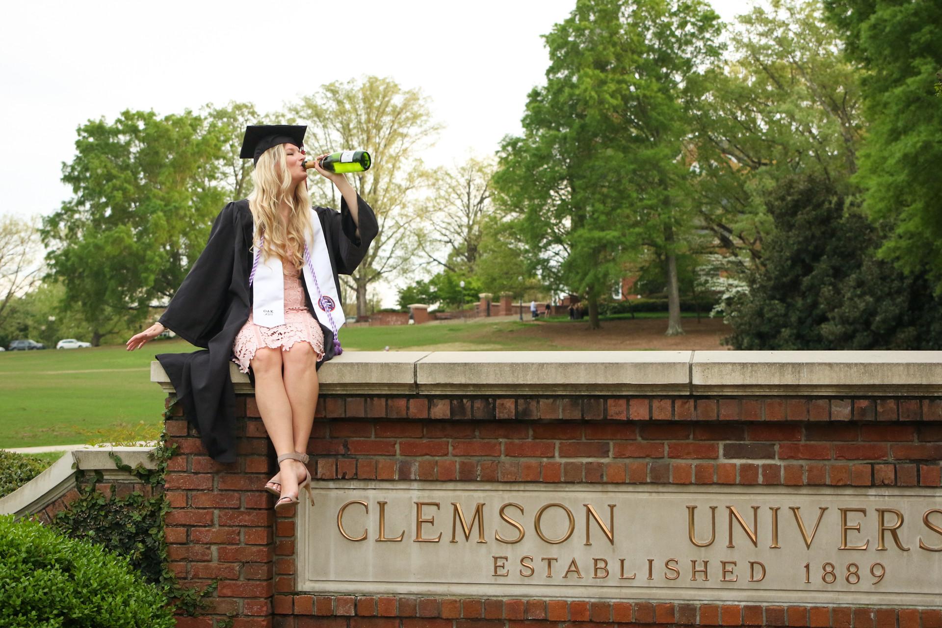 Danielle Frederich Clemson (14).jpg