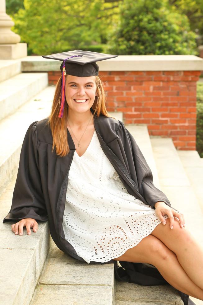 Caitie ODonnell Clemson ECE Senior (10).