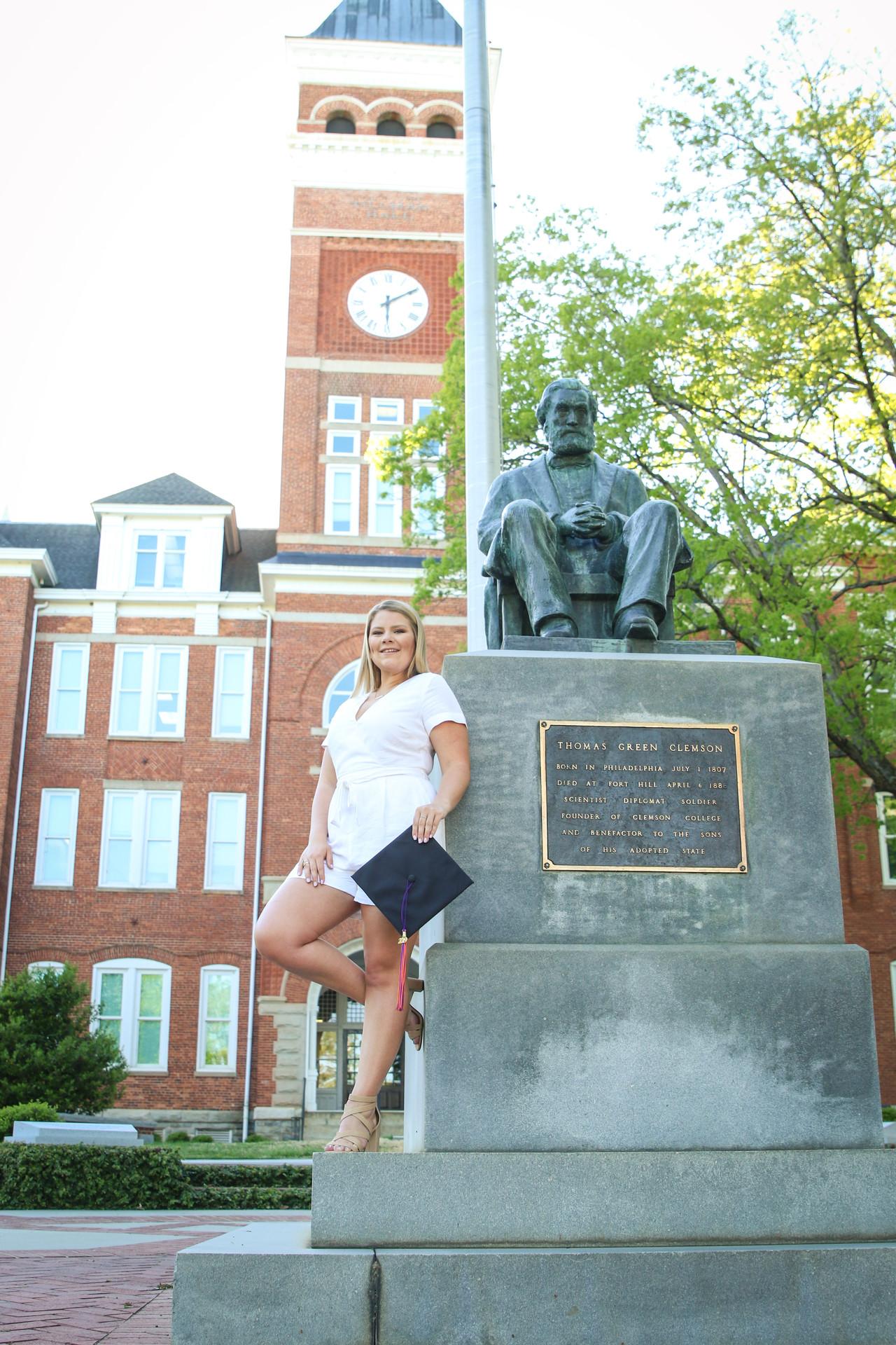 Emily Burns Clemson Senior (1).jpg