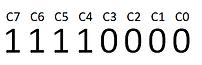 label diagram.PNG