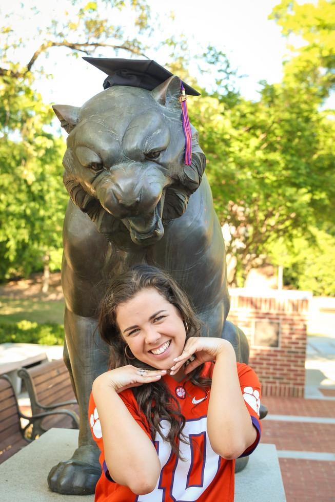 Caitlin Barkley Clemson (3).jpg