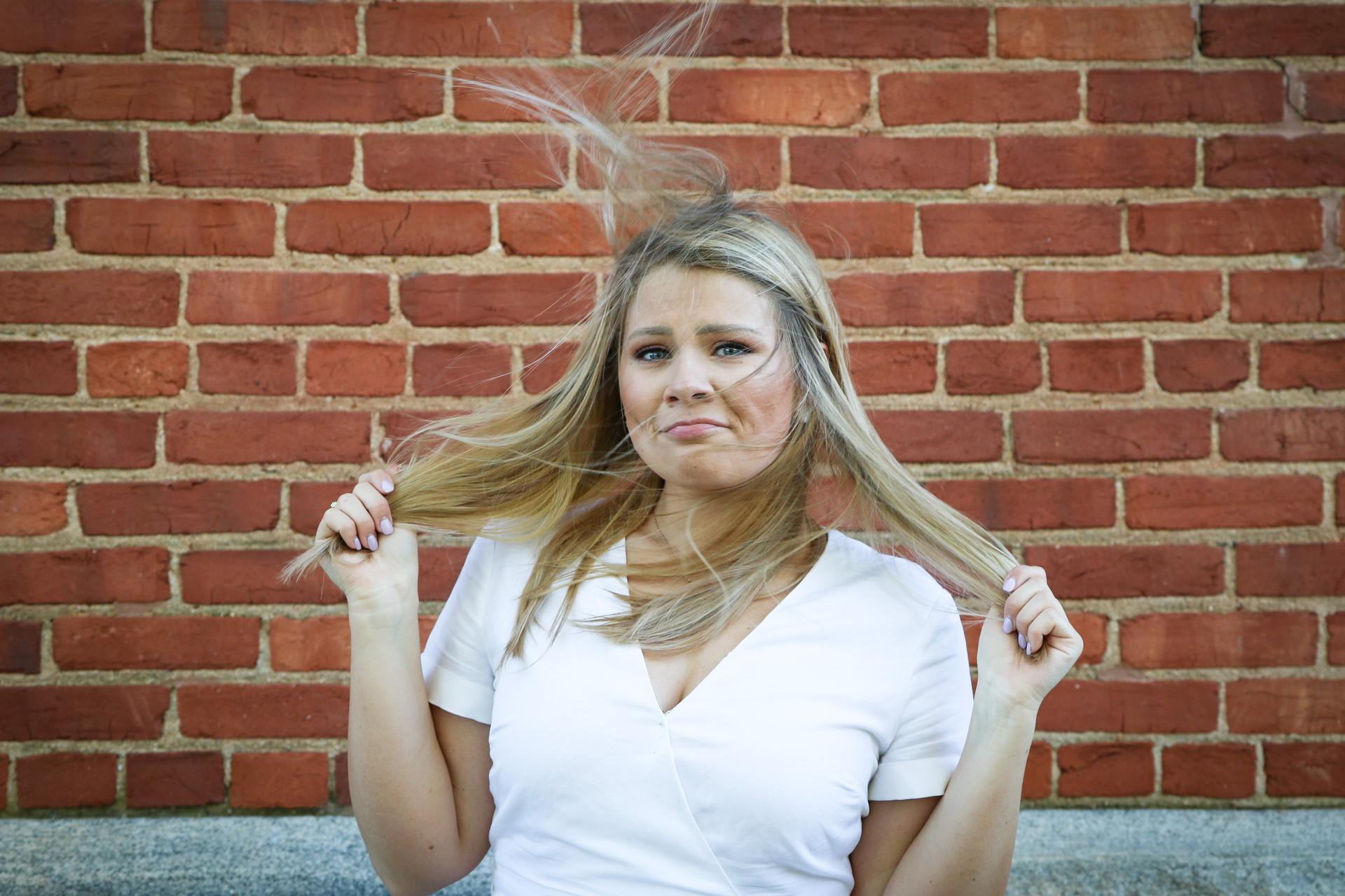 Emily Burns Clemson Senior (3).jpg