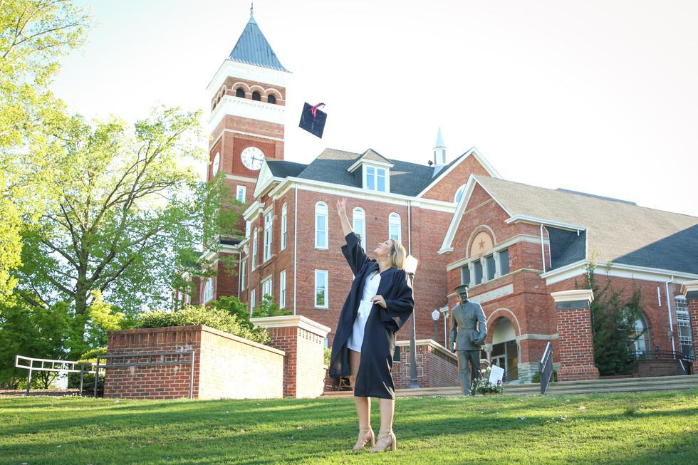 Emily Burns Clemson Senior (2).jpg