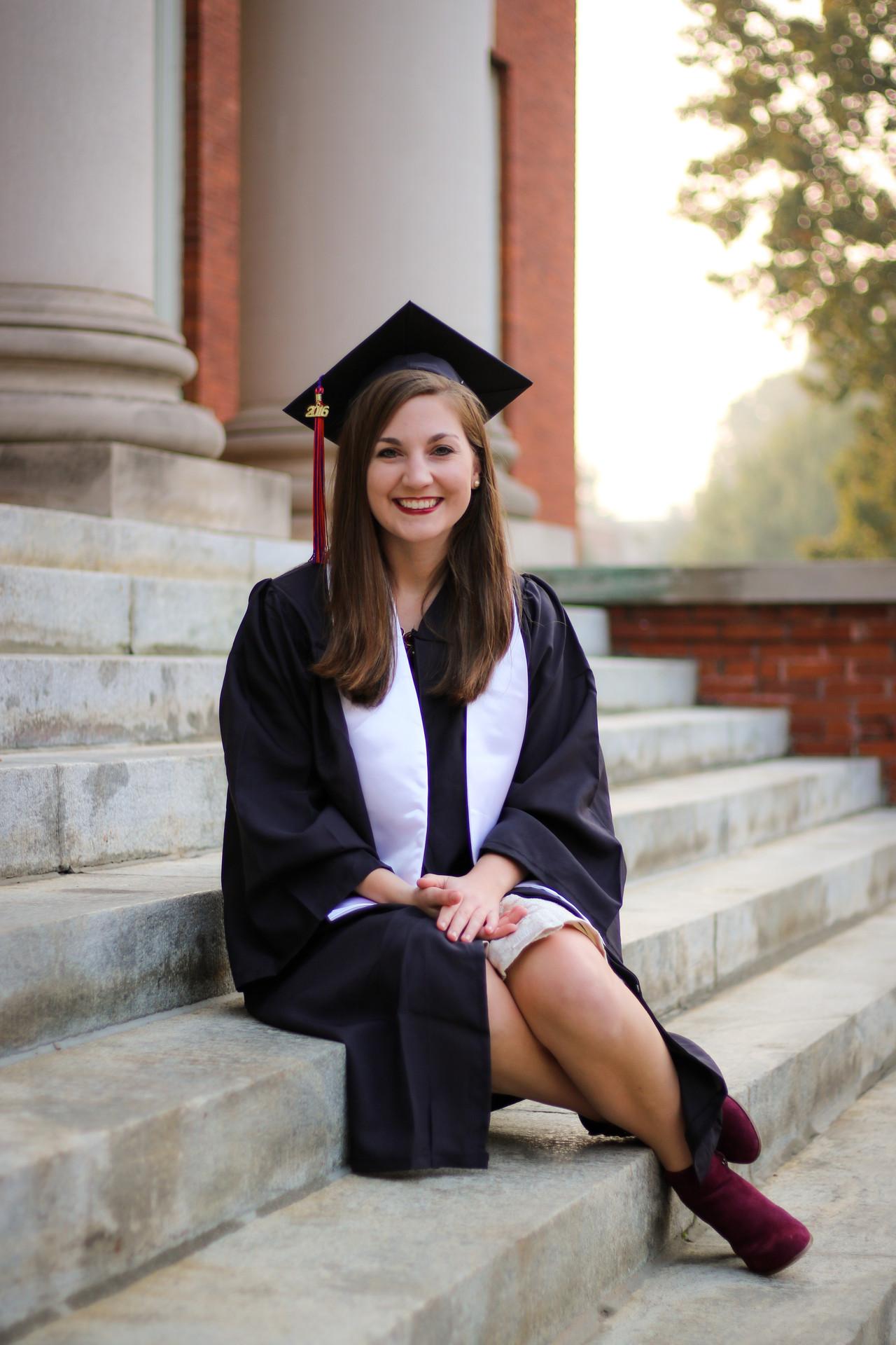 Katie Taylor Clemson (3).jpg