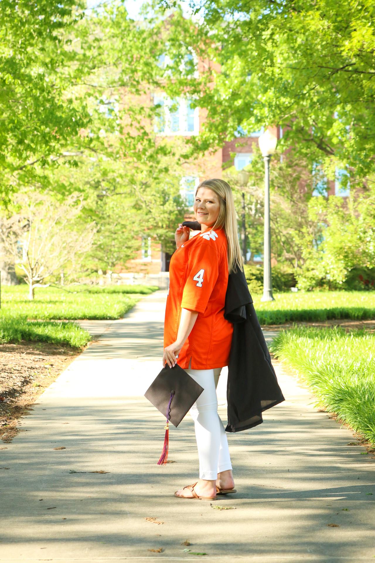 Emily Burns Clemson Senior (12).jpg
