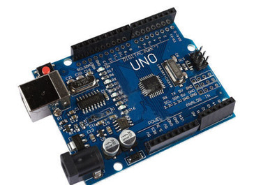 Buying Arduino components for cheap