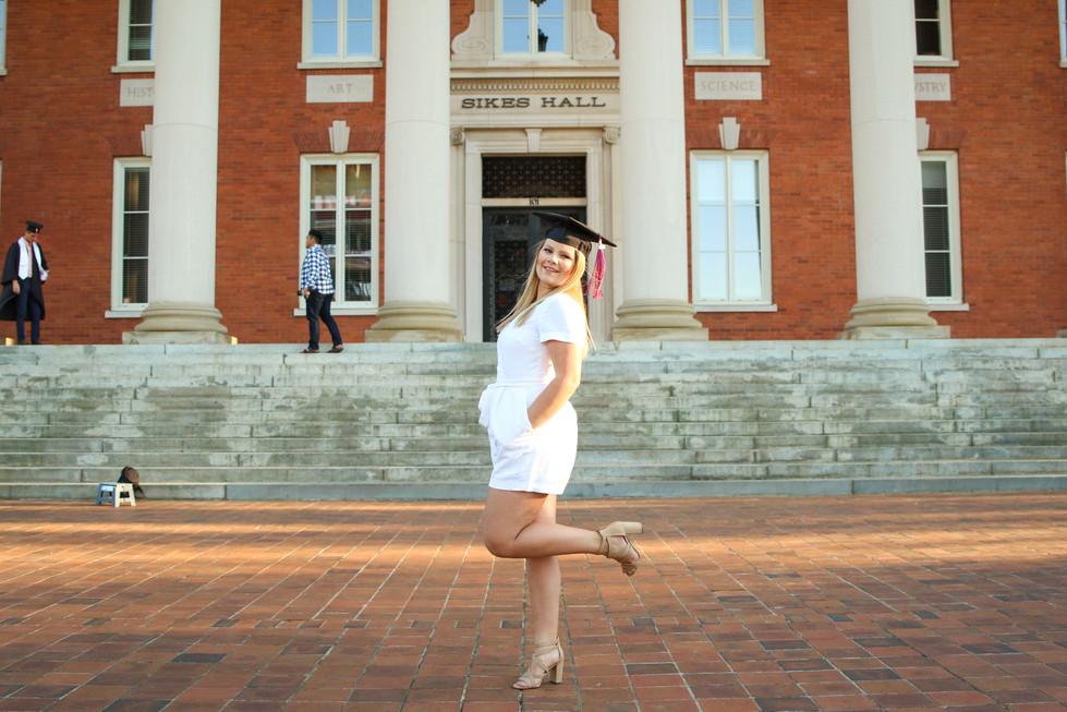 Emily Burns Clemson Senior (8).jpg