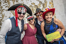 Photo Booth Hire Cardiff, Swansea, South Wales