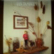 album_closer_to_home_500px.jpg