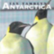 album_antarctica_front_500px.jpg