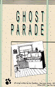 album_ghost_parade.jpg