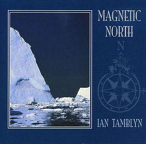 album_magnetic_north_frontr_alternate_500px.jpg