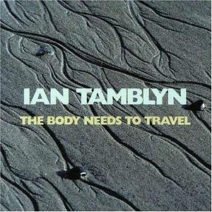 album_body_needs_to_travel_500px.jpg