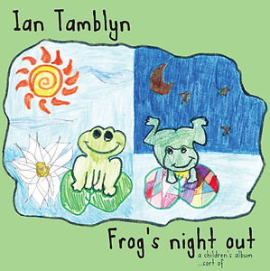 album_frogs_night_out_500px.jpg