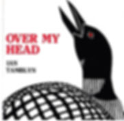 album_over_my_head_fron_500px.jpg