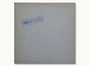 album_moosetracks_front.jpg