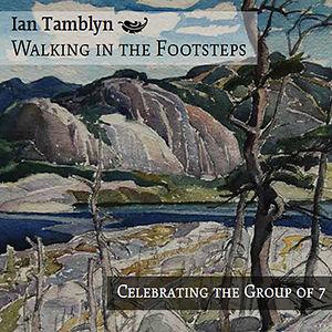 album_walking_in_the_footsteps_350px.jpg